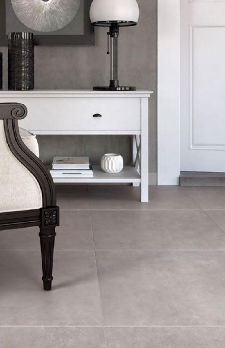 Porcelain Tile Artec 60X60
