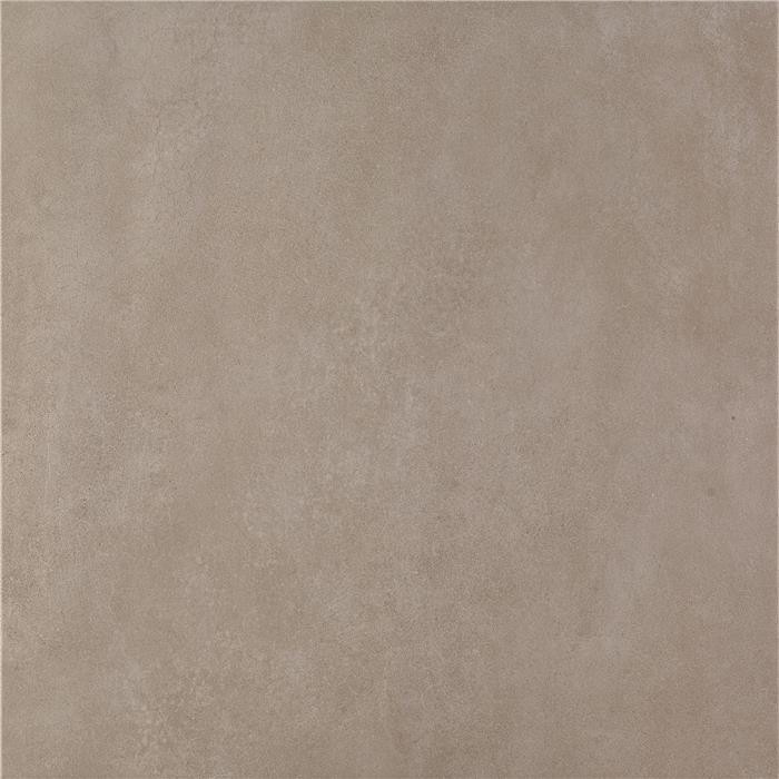 Alaplana Artec Charcoal 60x60