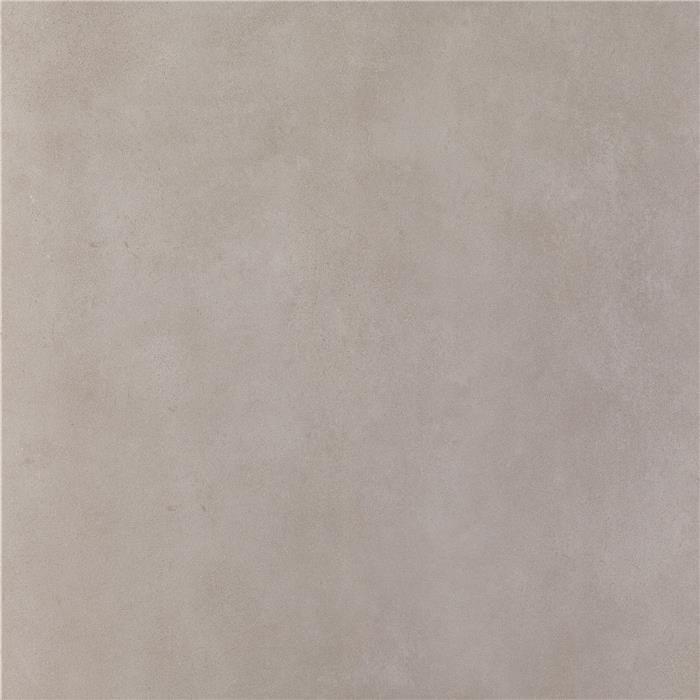 Alaplana Artec Grey 30x60
