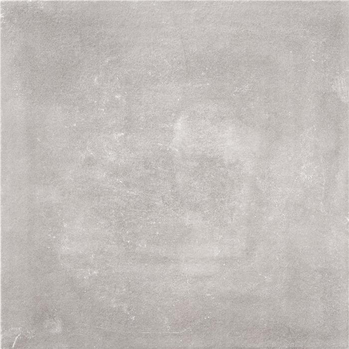 Alaplana Assen Grey 100x100-60x60 rectified