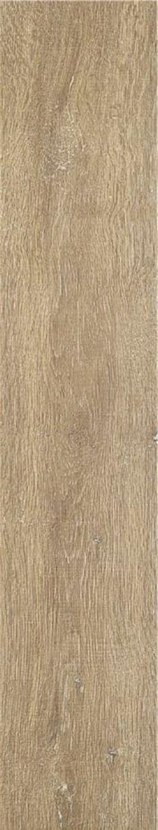 Alaplana Belfort Oak 23x120 Tile