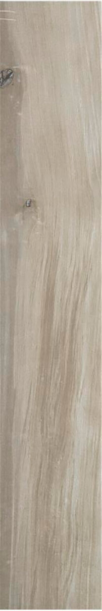 Alaplana Bethwood Grey 23x120
