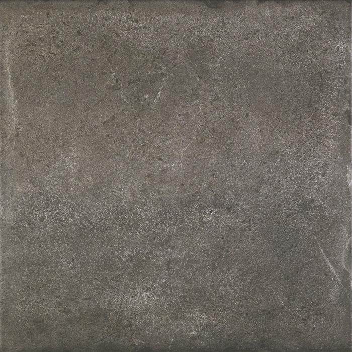 Alaplana Bran Dark Grey 45X45 english