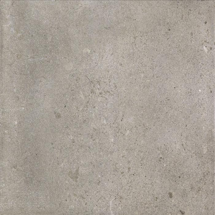Alaplana Bran Beige 45X45 english