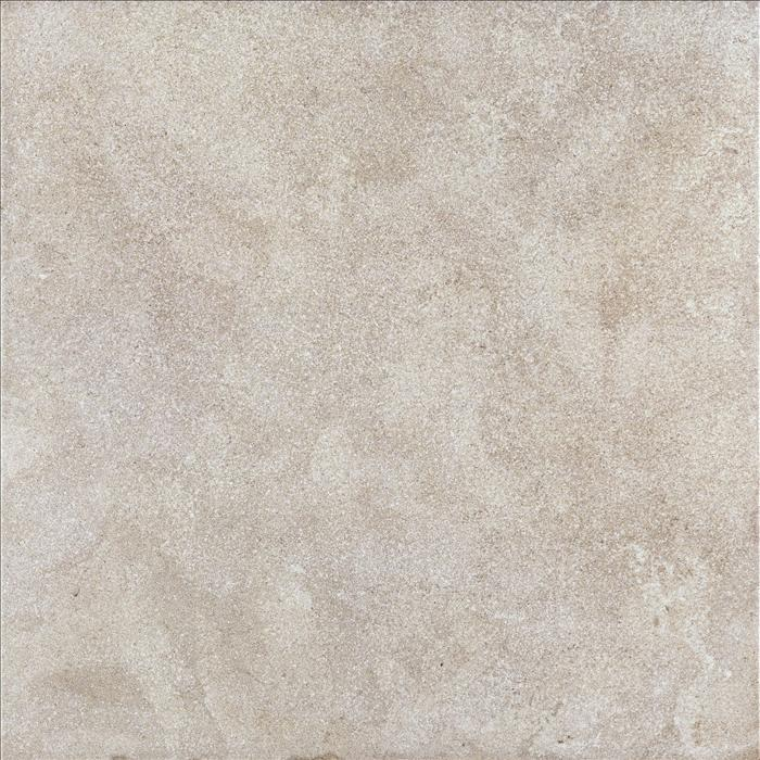 Alaplana Bran White 45X45 english