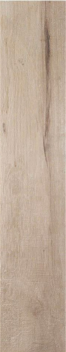 Alaplana Cleveland Beech 23x120