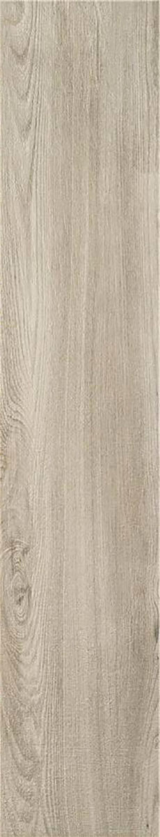 Alaplana Cleveland Taupe 23x120