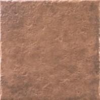 Alaplana Gres Coralia Cotto 33,5x33,5 | Deck-Trade