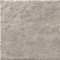 Alaplana Coralia Grey 33,5x33,5   Deck-Trade