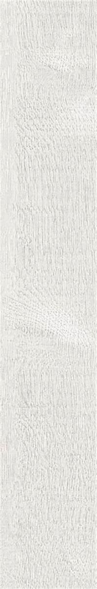 Alaplana Deckard White 15x90