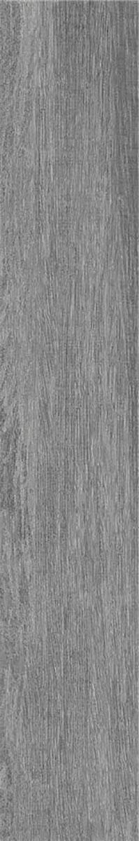 Deckard | Gris 15X90