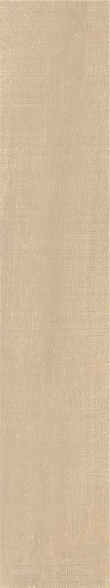 Alaplana Deckard Natural 15x90