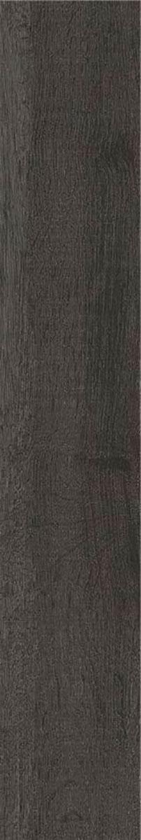 Alaplana Deckard Negro 15x90