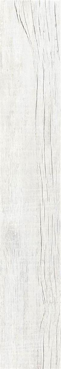 Alaplana Denim White 15x90 Tiles