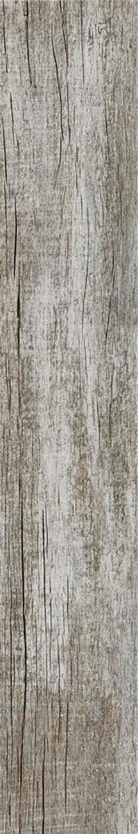 Alaplana Denim Grey 15x90 Tiles