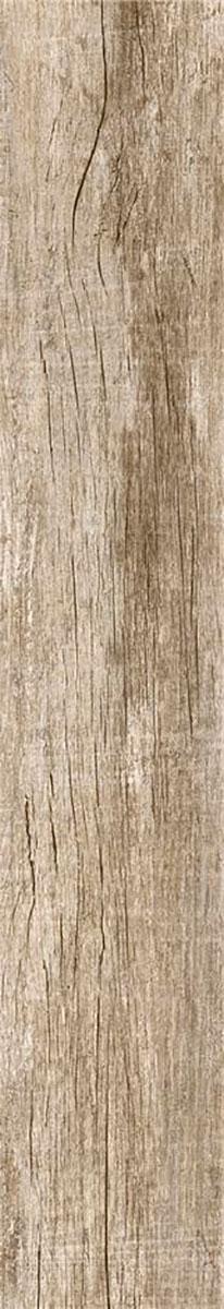Alaplana Denim Moss 15x90 Tiles