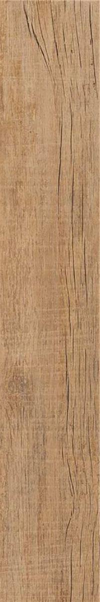 Alaplana Denim Oak 15x90 Tiles