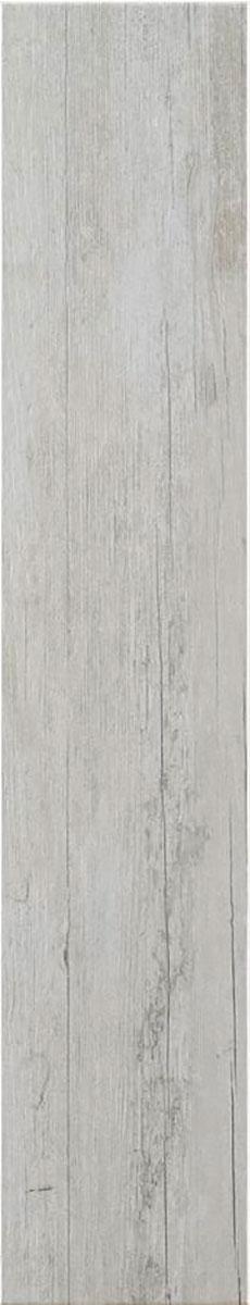 Alaplana Endor Blanco 23x120