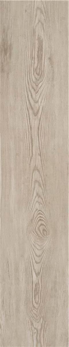 Alaplana Ennis Beige 30x150 Tile