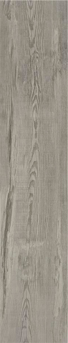 Alaplana Ennis Grey 30x150 Tile
