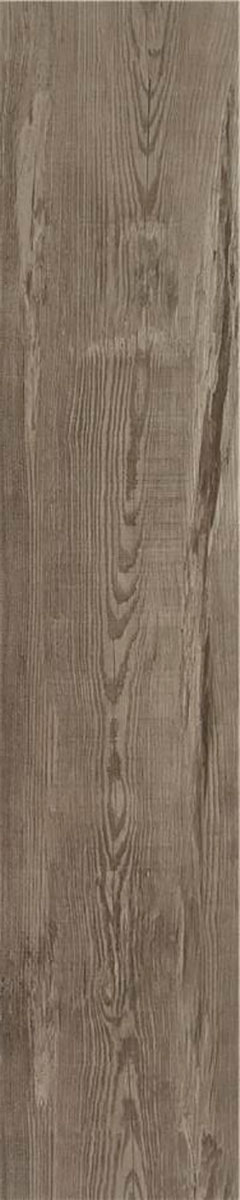 Alaplana Ennis Mocca 30x150 Tile