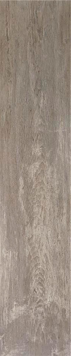 Alaplana Espelta Gris 30x150