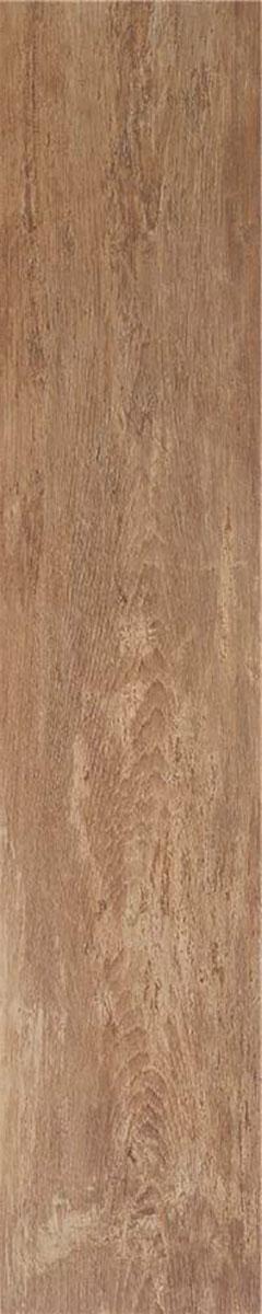Alaplana Espelta Natural 30x150