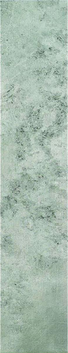 Alaplana Ipanema Grey 23x120 Tile
