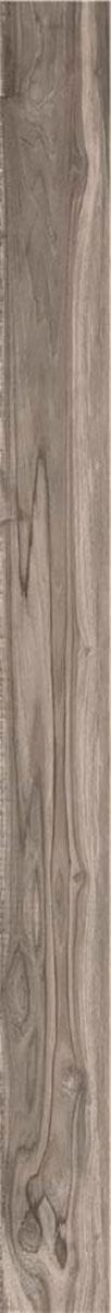 Alaplana Liebe Roble 22x208 | Deck-Trade