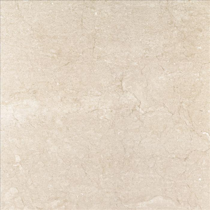 Alaplana Porcelain Tiles Maryland Beige 30x60