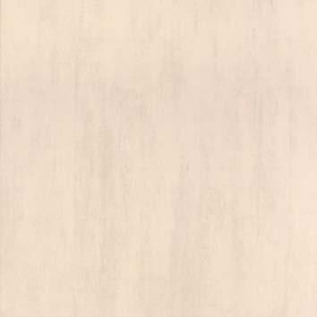 Alaplana Quiro Blanco 60x60