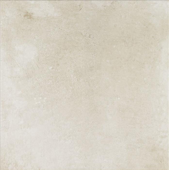 Sagola   White 60X60