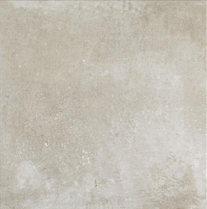 Alaplana San Marino Grey 60x60