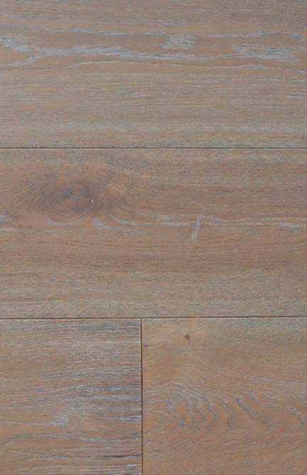 BR111 Diamond Drift Wood Flooring