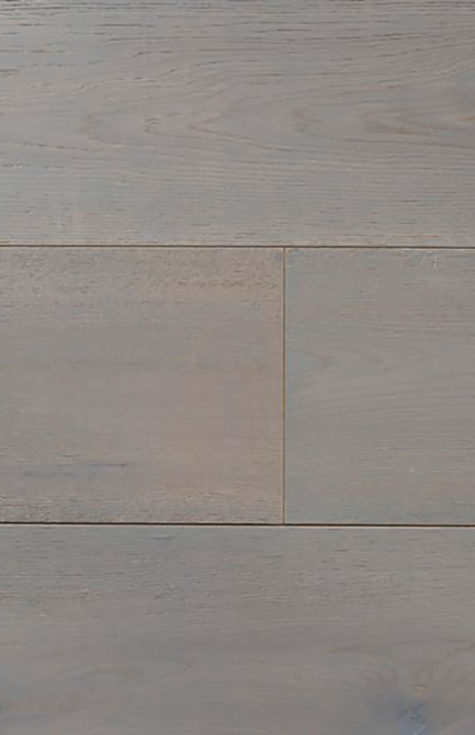 BR111 Diamond Grey Wood Flooring