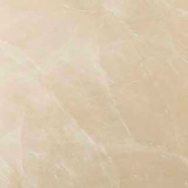 Durstone Aries Cream 60x60