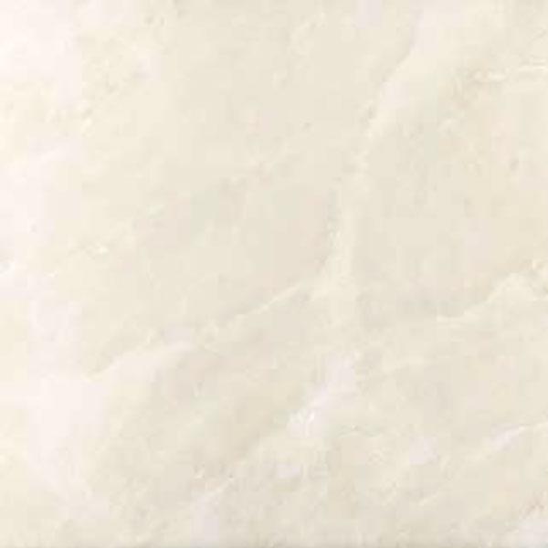 Durstone Aries Blanco 60x60