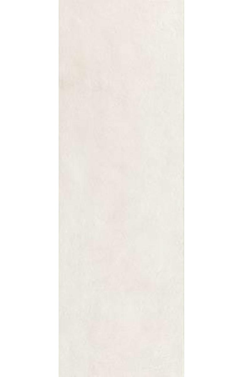 Durstone Villa Ibiza White 31x98