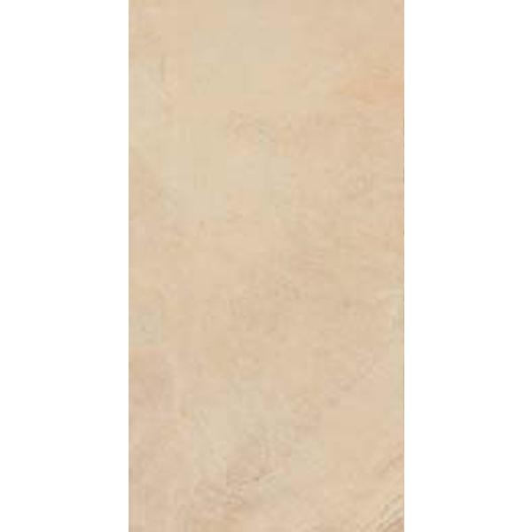 Durstone Botticino Sand 30x60 Porcelain Glossy