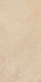 Porcelanico pulido Durstone Botticino Arena 30x60
