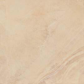 Durstone Botticino Sand 60x60 Porcelain Glossy