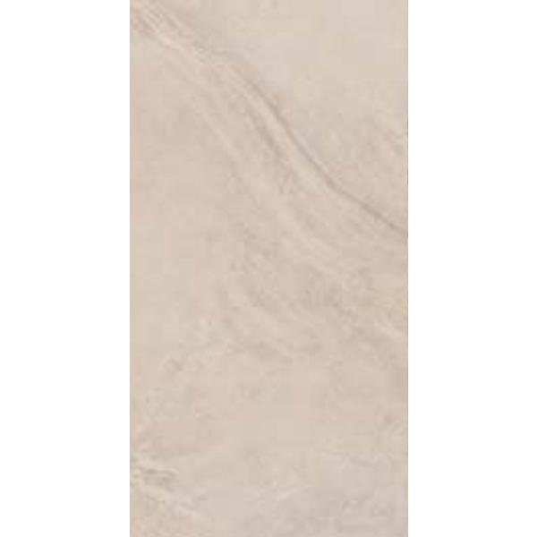 Porcelanico pulido Durstone Botticino Marfil 30x60