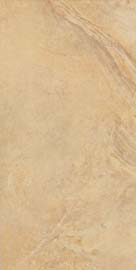 Porcelanico pulido Durstone Botticino Ocre 30x60