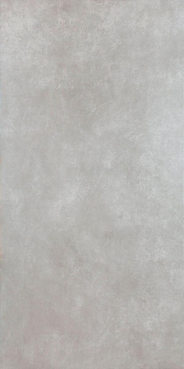 Durstone Casa Chic Grey 60x120 | Deck-Trade