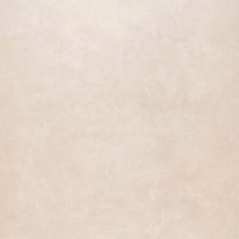 Durstone Casa Chic Sand 75x75 | Deck-Trade