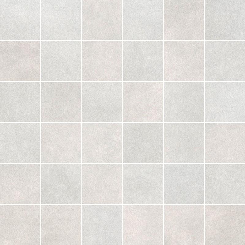 Durstone Casa Chic Mosaic Pearl 30x30 | Deck-Trade