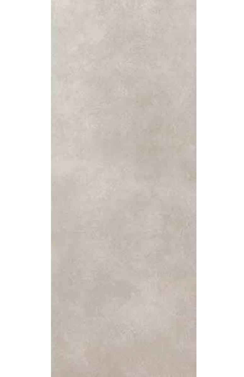 Durstone Casa Chic Grey 31x98