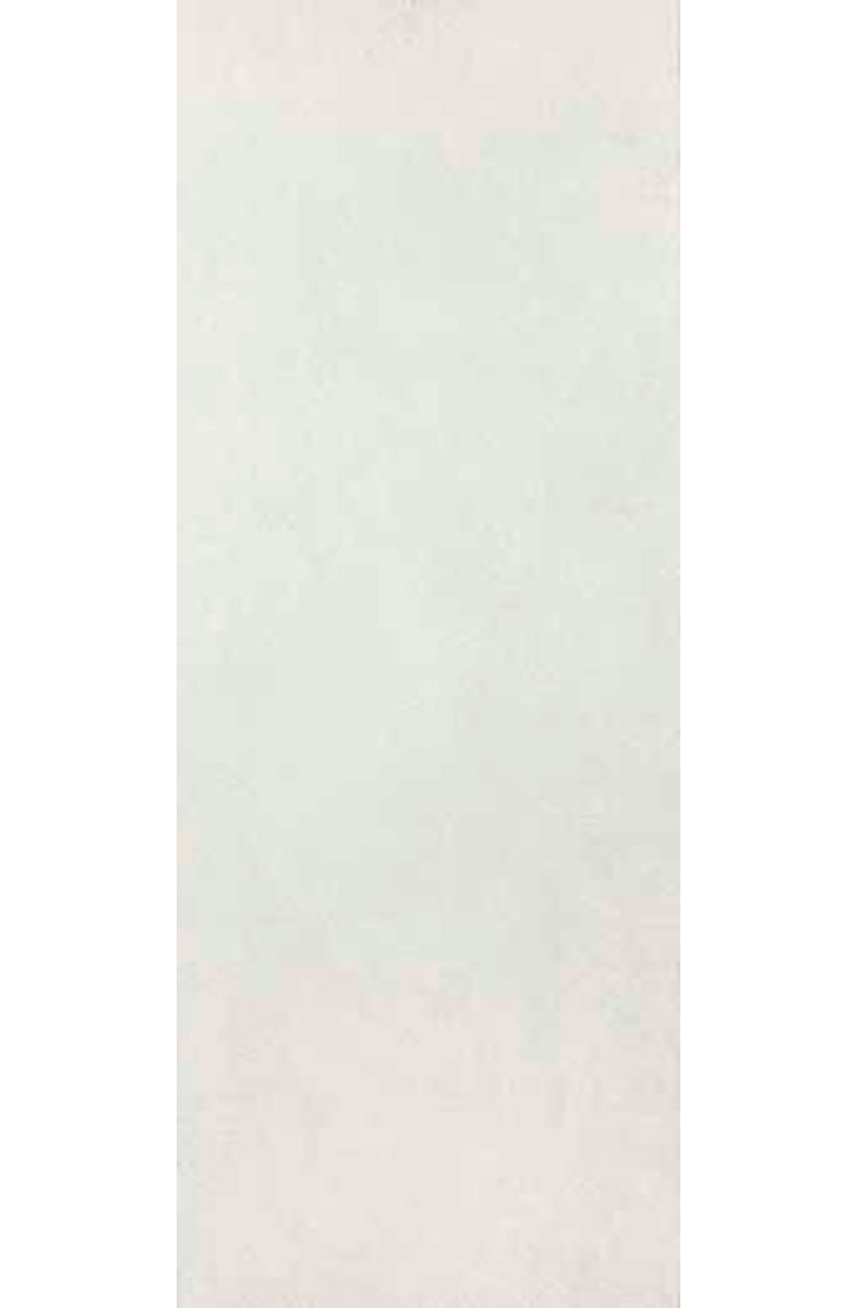 Durstone Casa Chic White 31x98