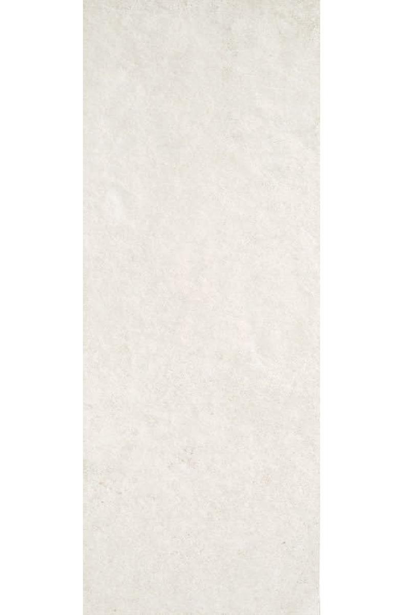 Durstone Century White 31x98