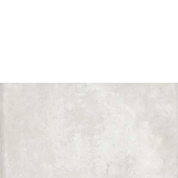 CMNT Blanco 37,5x75 | Deck-Trade